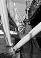 HungerfordBridge_London