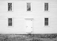 HarringtonMeetingHouse1_Bristol_Maine