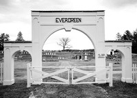 EvergreenCemetery1_Winchester_NH