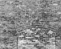 BrickWall_Brattleboro_Vt